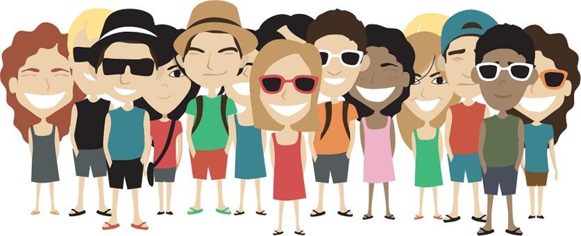Banner catalogo estudiantes